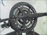26 '' [غود قوليتي] فولاذ جبل درّاجة/درّاجة مع أماميّ تعليق شوكة ([ش-متب010])