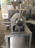 Máquina de la prensa de petróleo de germen de girasol/prensa de planchar de petróleo de gérmenes de la uva