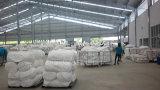 Loser Trockner für Textilfertigstellung der Textilmaschinen