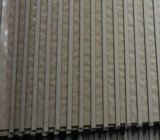 Распределительный воздуховод для масел /Distribution Details трансформатора