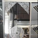 201 304 декоративная плита Panel Elevator нержавеющей стали 316L 430 с ценой по прейскуранту завода-изготовителя