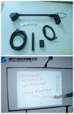 Ea10 --Ultra с малым проекционным расстоянием портативные интерактивные доски