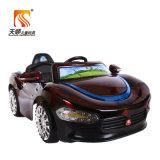 Езда на автомобиле Toys автомобиль 4 детей колес электрический с RC