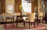 Hotel-Möbel-/Gaststätte-Möbel-Sets/Hotel-Esszimmer-Möbel/das Speisen stellt ein (GLD-006)