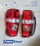 Lampada di coda per Chevrolet Colorado 2009-