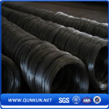 2016 Hot Sales China Black Annealed Wire