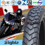 Super barato de calidad superior 90 / 90-19 neumático de la motocicleta