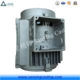Bâti personnalisé de fer pour des pièces de moteur