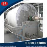 真空フィルター排水の澱粉のかたくり粉処理機械
