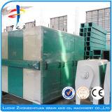 Milho da finura 20-500t/D/farinha de milho elevados que processa a maquinaria