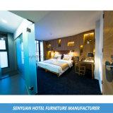 دكّان مريحة كاملة مجموعة فندق غرفة نوم أثاث لازم ([س-بس156])