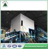 Abfall zum Energie-Gerät für Abfall-Sortieranlage