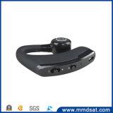 Trasduttore auricolare senza fili stereo di Bluetooth di legenda del V8 V9 di alta qualità