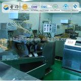 Tablette bovine de bonne qualité de colostrum de vente chaude d'usine d'OEM