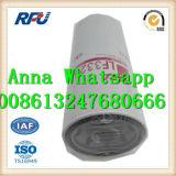 Filtre à huile de haute qualité LF3349 pour Fleetguard