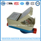 Carte prépayée Smart Card Water Meter