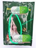 Capsules pour une capsule de perte de poids saine Mzt