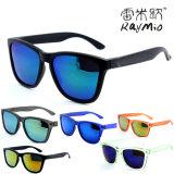2015 Óculos desportivos promocionais Fabricante. Promoção Sports óculos de sol