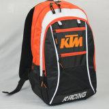 Novo saco de corrida de mochila esportiva de design Racing (BA58)