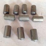De aangepaste Slijtvaste Matrijs van de Pijp van Gecementeerd Carbide
