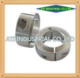 Ar15-China CNC het Aluminium die van de Fabrikant Delen van de Vervanging van de Delen van de Douane van Delen de Auto machinaal bewerken