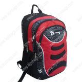 Modo Outdoor Rucksack Backpack per Sports, Travelling, School, Hiking