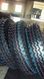 Direction de bonne qualité de la Chine et piloter les pneus continentaux de camion de la qualité 11r 22.5