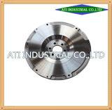 Ar15-CNC Precisie die Aluminium CNC machinaal bewerken die CNC Precisie machinaal bewerken die Delen machinaal bewerken