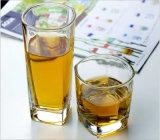 La verrerie / Mug / Tumbler / Beer verre / verre coupe de l'eau potable