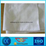 Tissu non tissé de polyester de Spunbonded