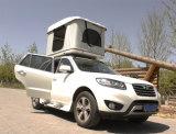 Tenda della parte superiore del tetto dell'automobile della parte dell'automobile degli accessori SUV dell'automobile 4*4