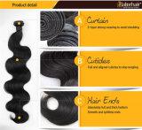 "5A Hot Sale Virgin brésilien Hair Weft Body Wave 20 """