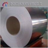 заводская цена-качество Prepainted катушки оцинкованной стали