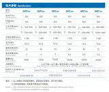 Macchina di formatura di gomma di vuoto per i prodotti di gomma del silicone (KS350V3)