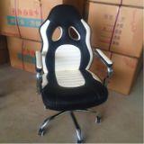 Cadeira de competência ajustável do jogo da cadeira do escritório do estilo da altura