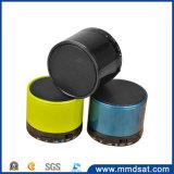 Оптовый диктор Mx 288fn стальной беспроволочный Bluetooth