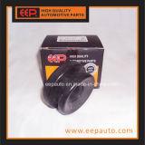 Pièces de voiture Suspension Bush pour Nissan Cedric 54477 Y31-V5001