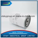 Фильтр 01174422 разъединения воды тепловозного топлива верхнего качества Xtsky