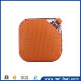 야외에서 PTH16 Portable Bluetooth 무선 소형 무선 스피커