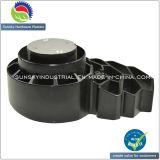 Alluminio/Aluminium Alloy Die Casting con il LED Radiator (AL12108)
