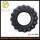 De LandbouwBand van de Fabrikanten van de Band van de aanhangwagen voor de Band van de Tractor van China van de Irrigatie (11.2-24 10PR)