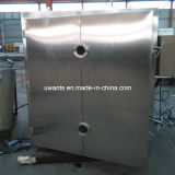 Manufacture를 위한 산업 Mango Vacuum Dryer