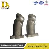 Saldatura d'acciaio di montaggio del metallo di qualità di alta qualità della Cina