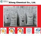 Produttore del rifornimento della fabbrica di buona qualità 99% Soda caustica per la vendita all'ingrosso