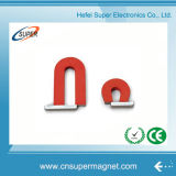 Горячее Sale Various Shape Ainico Magnet