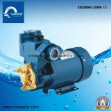 Bomba de água elétrica de escorvamento automático da série PS-126