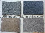 membrana impermeabile del bitume della sabbia di 3mm/4mm/5mm per il tetto della costruzione