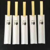 Los mejores palillos de bambú en China