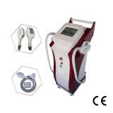 수직 Laser Elight IPL RF Shr 머리 제거 장비 (Elight02)