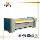 Lavanderia Machine Cleaning Equipment Industrial Ironing Machine (2.2m~3.0m)